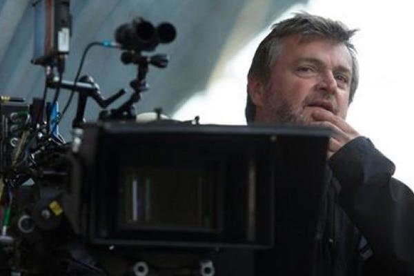 Mark Milsome dies filming in Ghana