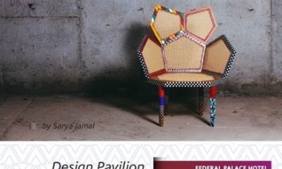 African Culture and Design Festival (ACDF)