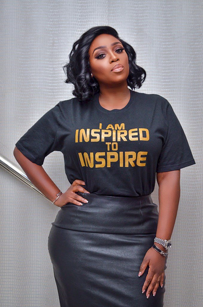 From Teacher to Media maven: Peace Hyde shares success story
