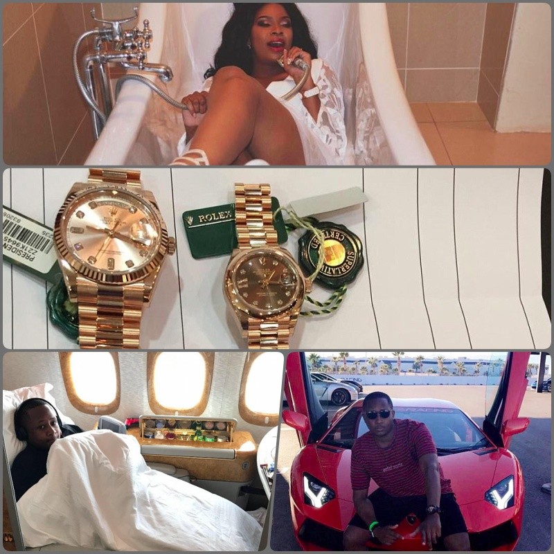 Why Rich Kids Are So Good At >> Meet The Real Rich Kids Of Zimbabwe Ameyawdebrah Com