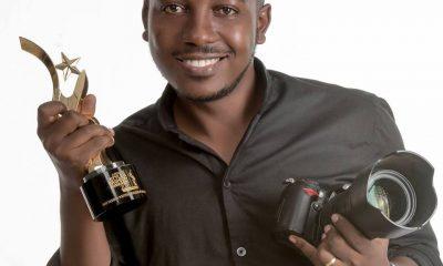 Samson Baranga