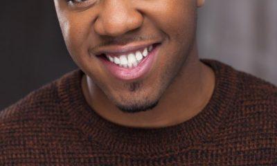 Darone Okolie