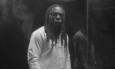 Edem - Mighty Jesus ft. Jayso, E.L.