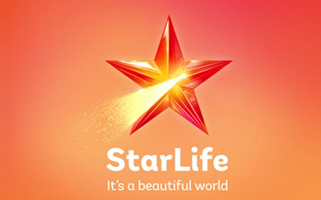 Star Life channel now on DStv and GOtv - AmeyawDebrah com