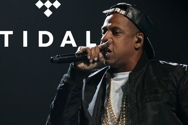 Jay-Z invest in Uganda and Nigeria. find out why