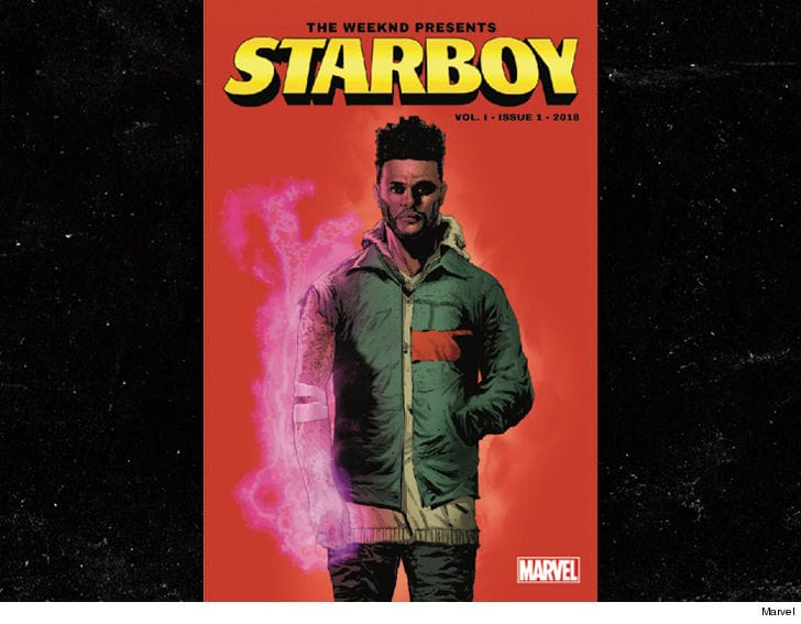 the-weeknd-starboy-marvel-4