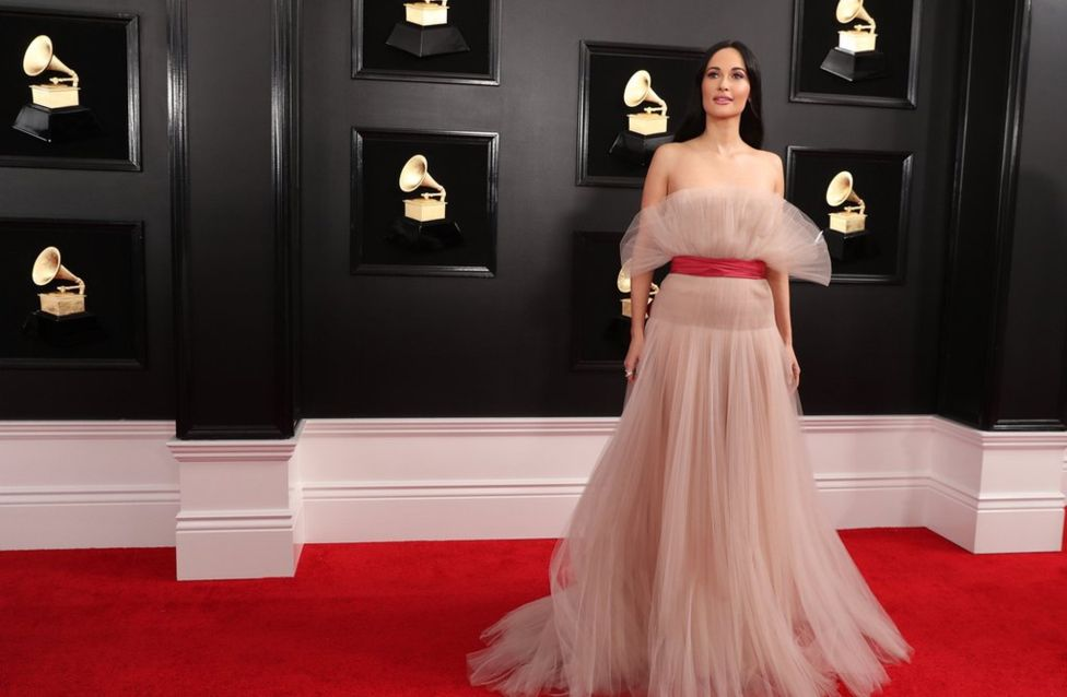 GRAMMY 2019: Red carpet looks and the list of winners