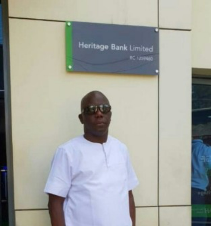 Court orders bank to seize property of Hip TV owners, as CEO threatens to sue Heritage Bank