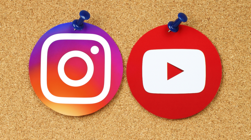 How To Turn Your Instagram Followers Into YouTube SubscribersHow To Turn Your Instagram Followers Into YouTube Subscribers